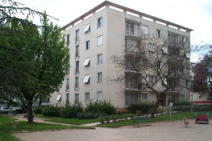Maison - 11 rue edouard herriot Chenôve