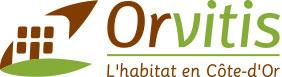 Orvitis logement social Côte d'Or, Dijon