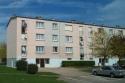 T3 de 65 m² - 8 rue de bourgogne Auxonne