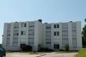 T2 de 53 m² - 2 rue de franche comté Pontailler-sur-Saône