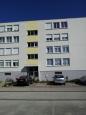 T3 de 61 m² -  allee de bellevue bt a Losne