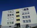 T2 de 44 m² -  allee de bellevue bt a Losne