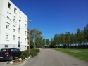 T4 de 78 m² -  allee de bellevue bt b Losne