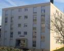 T1 de 30 m² - 7 rue pasteur Arnay-le-Duc