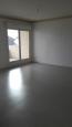 T5 de 113 m² - 4 rue gaston hardy Venarey-Les Laumes