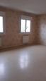 T4 de 90 m² - 17 rue de la chapelle ste-anne Vitteaux