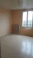 T3 de 67 m² - 20 avenue de ciney-peupliers Semur-en-Auxois