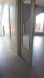 T3 de 69 m² - 11    A ave de baccarat-sequana Venarey-Les Laumes
