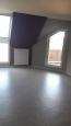 T3 de 63 m² - 11    A ave de baccarat-sequana Venarey-Les Laumes