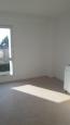 T3 de 78 m² - 11    B ave de baccarat-sequana Venarey-Les Laumes