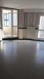 T3 de 73 m² - 9     C ave de baccarat-regina Venarey-Les Laumes