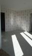 T3 de 68 m² - 15 av de l'europe-ormeaux Venarey-Les Laumes