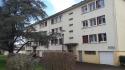 T4 de 73 m² - 8 rue st nicolas Vitteaux