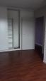T3 de 78,8 m² - 10 rue gaston hardy Venarey-Les Laumes