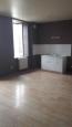 T4 de 64,6 m² - 3 place chanoine millot Vitteaux