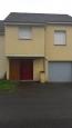 T2 de 68 m² - 9 rue de la chapelle sainte-anne Vitteaux
