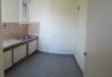 T5 de 80 m² - 23 avenue de ciney-chenes Semur-en-Auxois