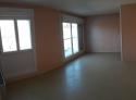 T2 de 49 m² - 15 rue du cdt lherminier-gauguin Semur-en-Auxois