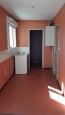 T2 de 49 m² - 1 rue du cdt lherminier-picasso Semur-en-Auxois