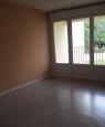 T2 de 49 m² - 3 rue du 11 novembre-primeveres Semur-en-Auxois