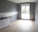 T2 de 50 m² - 8 rue du 11 novembre-bleuets Semur-en-Auxois