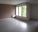 T3 de 71 m² - 3 rue du 11 novembre-primeveres Semur-en-Auxois