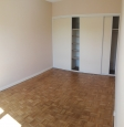 T2 de 39 m² - 17 avenue de ciney-charmes Semur-en-Auxois