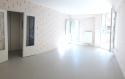 T5 de 104 m² - 9     C ave de baccarat-regina Venarey-Les Laumes