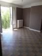 T3 de 47 m² - 15    B rue j j collenot-beethove Semur-en-Auxois