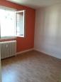 T4 de 54 m² - 15    B rue j j collenot-beethove Semur-en-Auxois