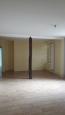 T4 de 78,4 m² - 3 place chanoine millot Vitteaux