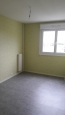 T3 de 58 m² - 9 av de l'europe-jonquilles Venarey-Les Laumes