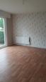 T1 de 32 m² - 15 av de l'europe-ormeaux Venarey-Les Laumes