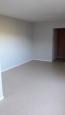 T2 de 55 m² - 9     D ave de baccarat-regina Venarey-Les Laumes