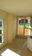 T5 de 90 m² - 9     D ave de baccarat-regina Venarey-Les Laumes