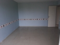 T2 de 50 m² - 2 rue du 11 novembre-les lilas Semur-en-Auxois