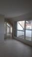 T3 de 64 m² - 11    B ave de baccarat-sequana Venarey-Les Laumes