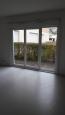 T2 de 52 m² - 15 avenue de l'europe Venarey-Les Laumes
