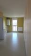 T3 de 79,1 m² - 14 rue gaston hardy Venarey-Les Laumes