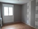 T4 de 85 m² - 3 rue du cdt lherminier-picasso Semur-en-Auxois