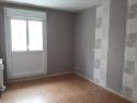 T4 de 85 m² - 5 rue du cdt lherminier-picasso Semur-en-Auxois