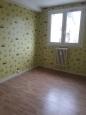 T5 de 68 m² - 7 rue a mouchot-p verlaine Semur-en-Auxois
