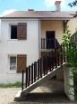 T2 de 57 m² - 24 rue de la croix bleue Venarey-Les Laumes