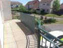 T2 de 49,7 m² - 6 rue du cari Semur-en-Auxois