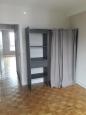 T4 de 67,6 m² - 20 rue de la charme Châtillon-sur-Seine