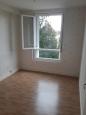 T4 de 62 m² - 3 rue ernest humblot Châtillon-sur-Seine