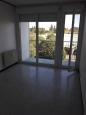 T3 de 66 m² - 5     B place charles peguy Châtillon-sur-Seine