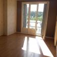 T3 de 54 m² - 32 rue du beugnon Montbard
