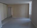 T2 de 42 m² - 14 place de l'hotel de ville Recey-sur-Ource