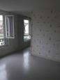 T2 de 38 m² - 1 rue ernest humblot Châtillon-sur-Seine